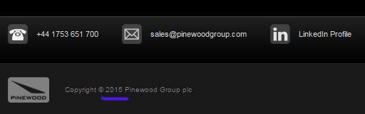 pinewoodStudiosATL