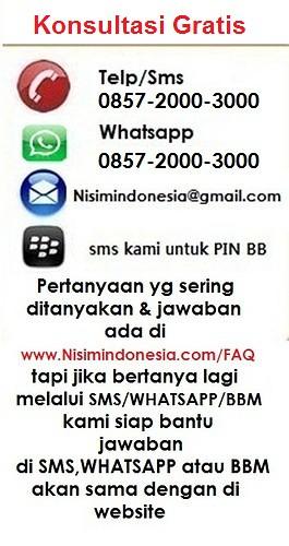 16226837132_20c52b91f1_o