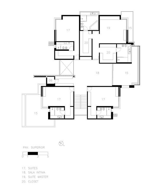 160326_Recanto_Residence_24__c