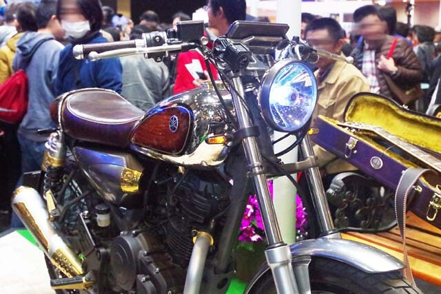 toomilog-tokyomotorcycleshow2016005