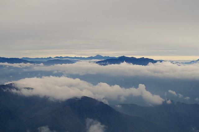 Mt.Tanigawa_dake 025