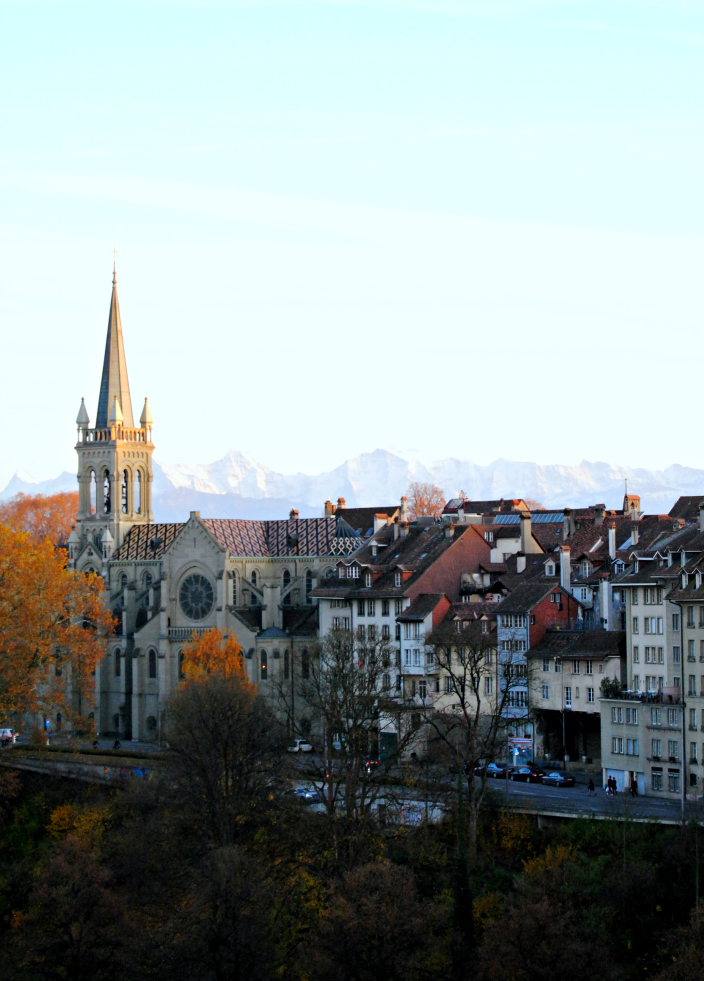 Go Travel-Bern, Switzerland (012)