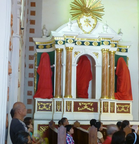 Luzon16-Tuguegarao-cathedrale (13)