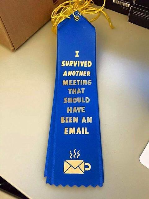 I%20Survived