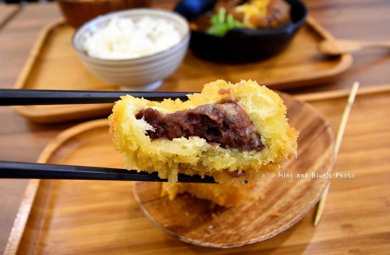 公益路餐廳立食大丈夫北澤24