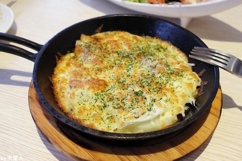 26365168665 0e7ed95868 b - 熱血採訪 | 台中北屯【雲鳥日式料理】生意好好的平價日本料理
