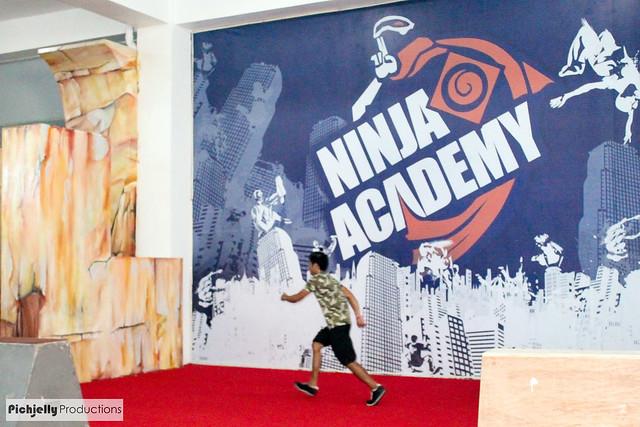NinjaAcademy-8524