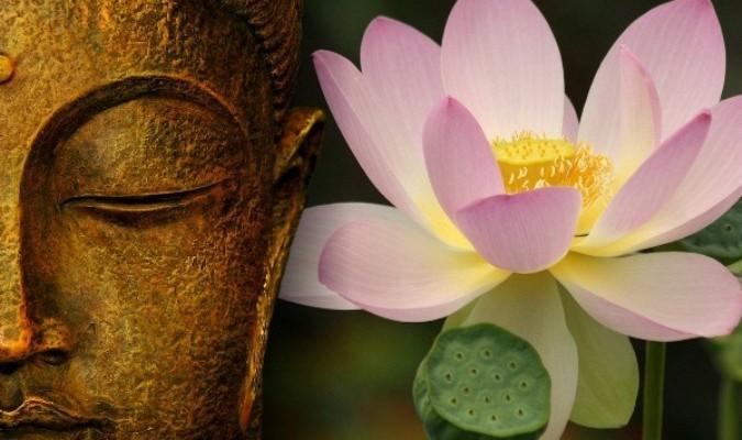 """""""Kiếp trước mình là người như thế nào"""" và câu trả lời của đức Phật"""