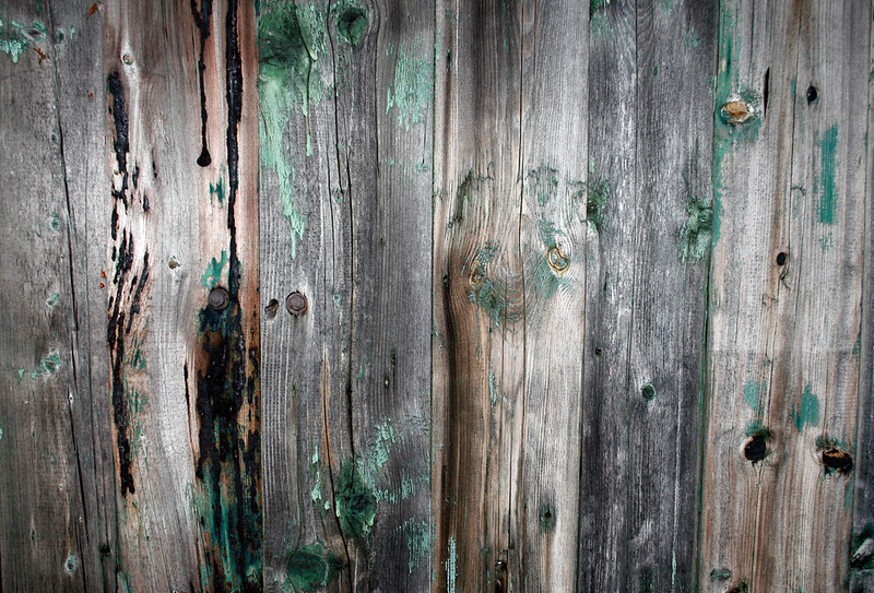 wood-fence-texture-texturepalace-16