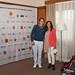 Fundación Filia Primer Torneo Solidario de Golf_20160427_Angel Moreno24