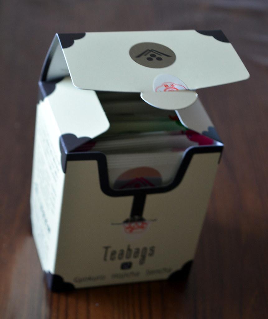 japanese food packaging design | japanese food packaging des… | Flickr