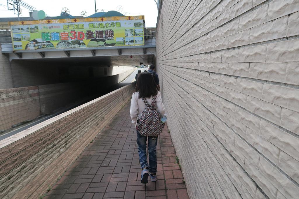 台東縣海端鄉崁頂社區二 (9)