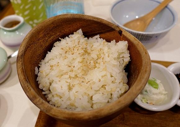 東京必吃美食日式茶泡飯13