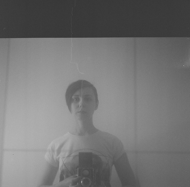 Vaarin kamera