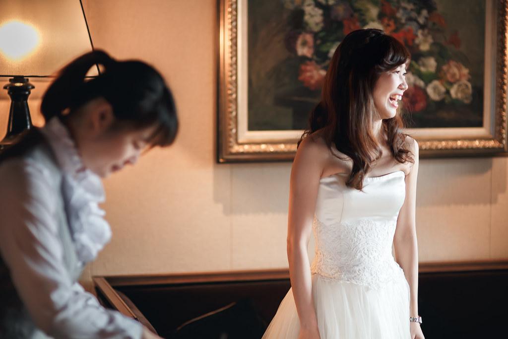 婚攝英聖-婚禮記錄-婚紗攝影-24176822984 cfa798d8fd b