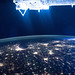 iss046e005404 by NASA Johnson