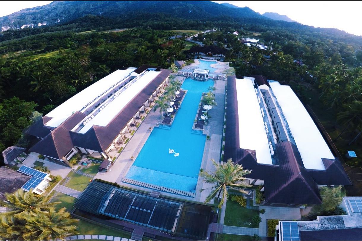 5 Reasons Why A Visit To Sheridan Puerto Princesa Should