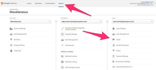 Google Analytics goals_setup_1.jpg