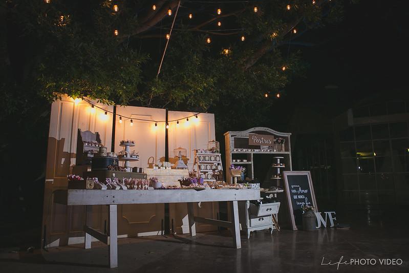Wedding_ErikaIsmel_Leon_Gto_059