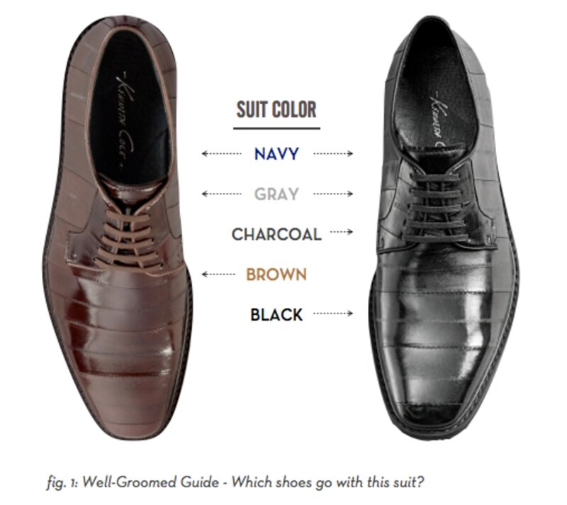 WG Guide Navy + Brown1
