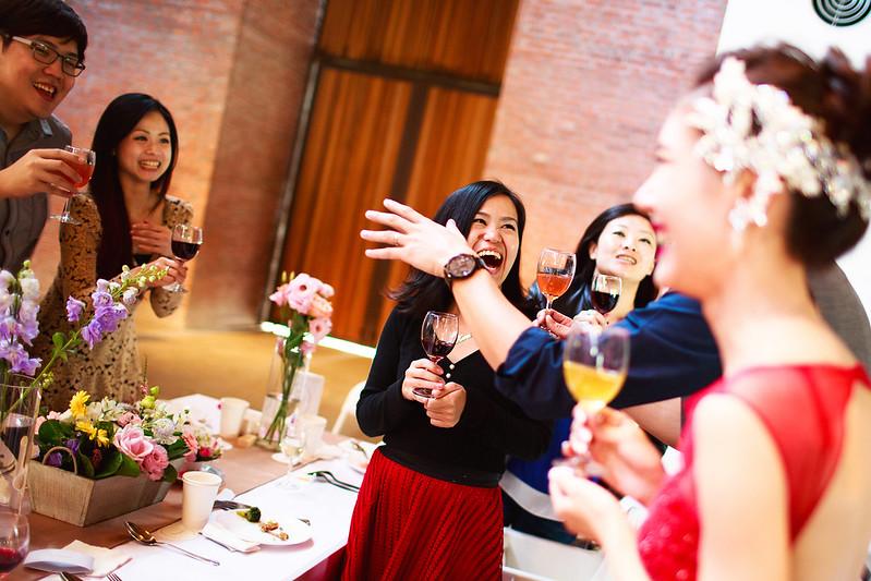 顏氏牧場,後院婚禮,極光婚紗,海外婚紗,京都婚紗,海外婚禮,草地婚禮,戶外婚禮,旋轉木馬_0543