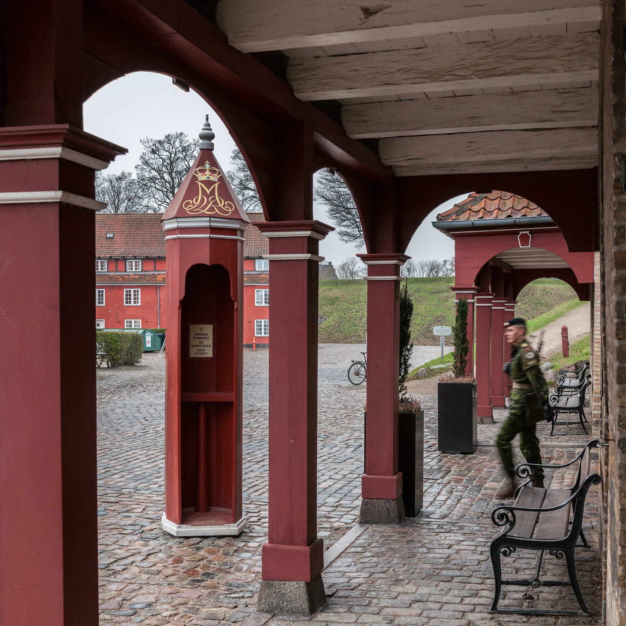 www iso Lund com