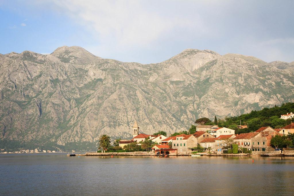 1505_montenegro_1444.jpg