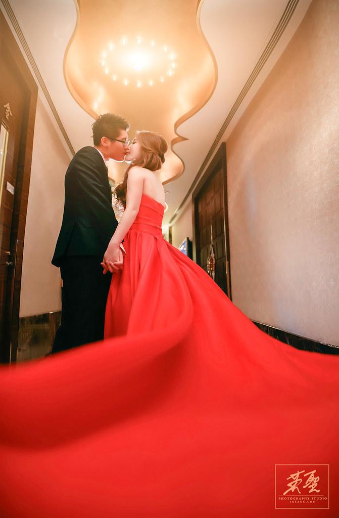 婚攝英聖-婚禮記錄-婚紗攝影-24430660926 e9d9087d6d b