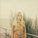 by Leanne Surfleet