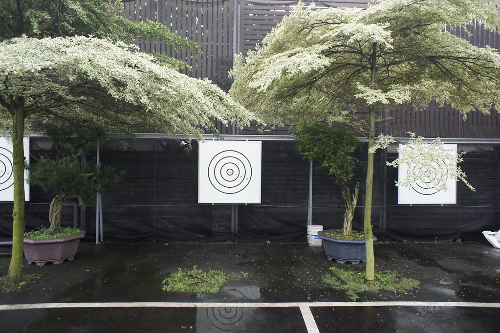 雲林縣斗六市緹諾時尚生活館觀光工廠 (47)