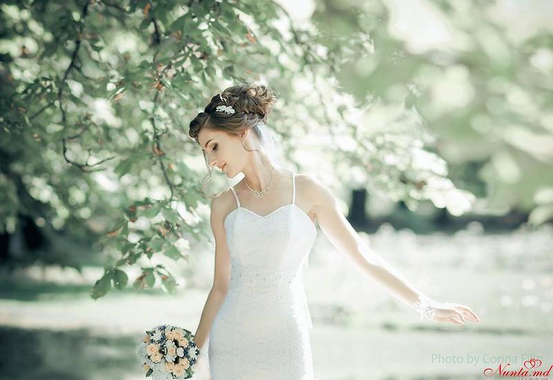 Fotograf Corina Filip  > 20% reducere la cartea de nuntă!