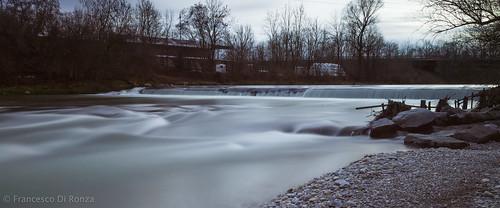 river landscape schweiz waterfall wasser wasserfall sony ostschweiz fluss landschaft thur ch langzeitbelichtung sanktgallen longtimeexposure ndfilter uzwil zuzwil dt1650mmf28ssm