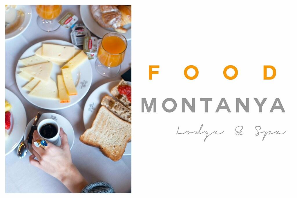 FOOD_MONTANYA