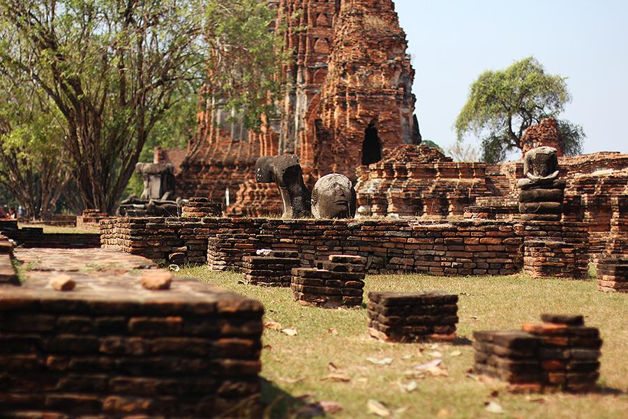 Wat-Maha-That_02