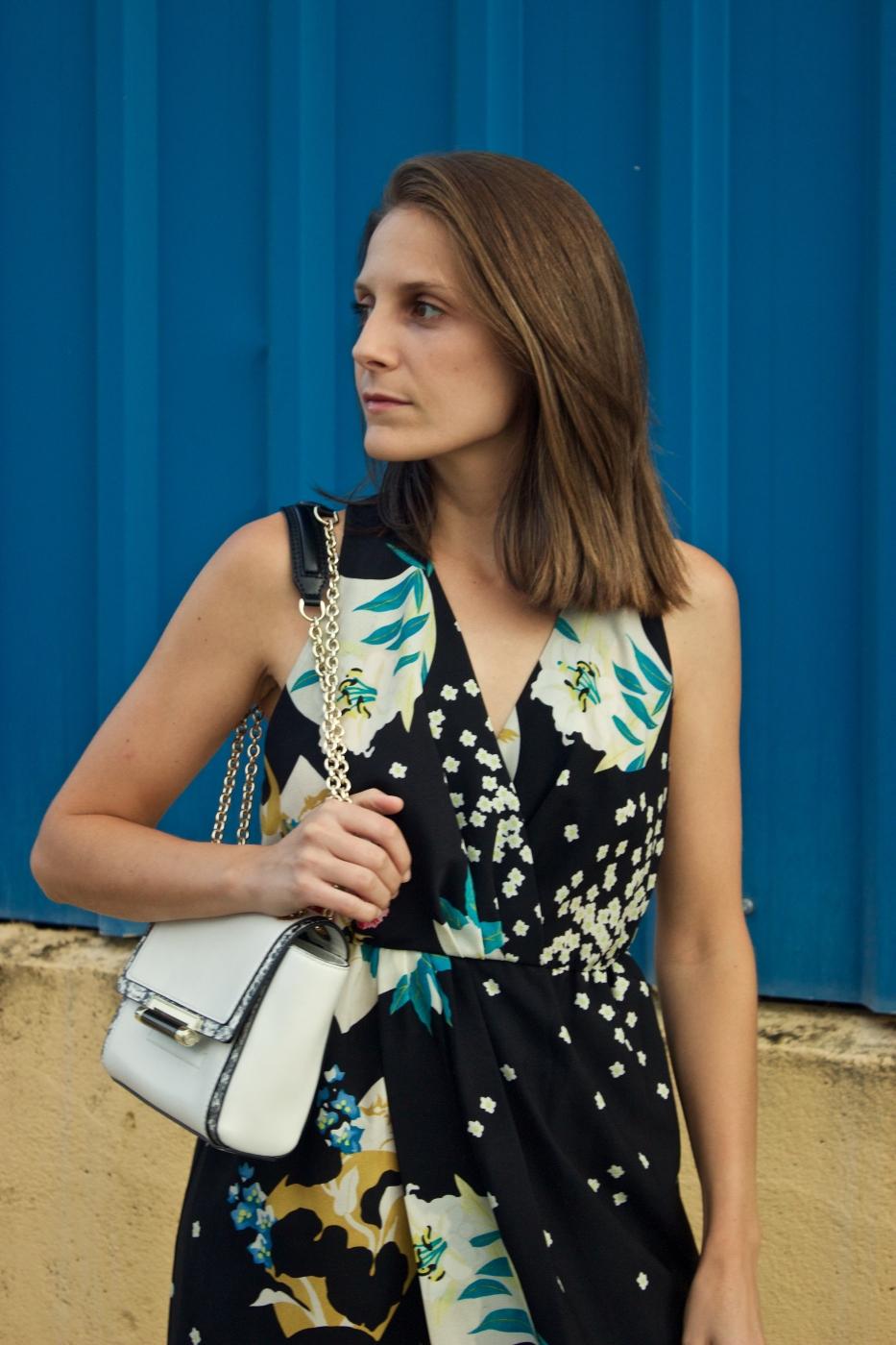 lara-vazquez-madlula-style-fashionblog-moda-streetstyle-long-dress