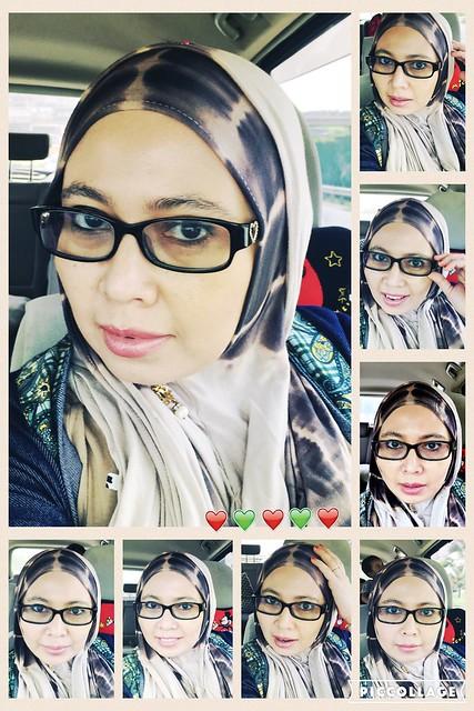 me-30 January 2016