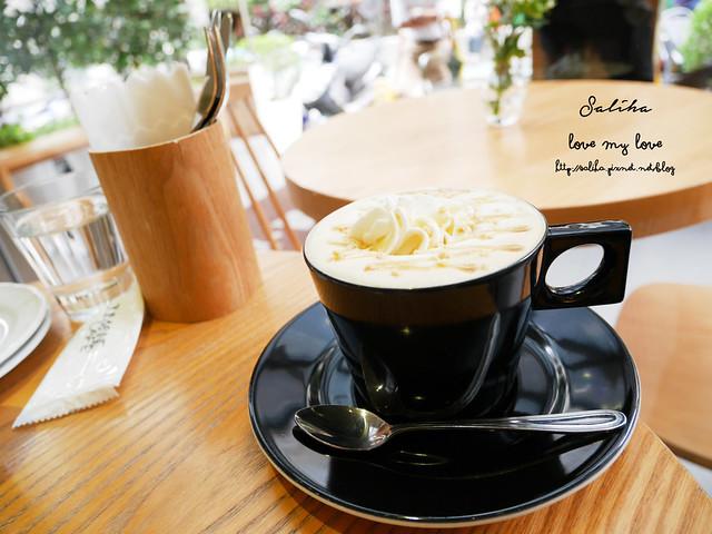 台北中山站餐廳美食早午餐推薦佐曼咖啡 (18)
