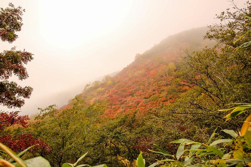 2014-10-04_00038_那須岳.jpg