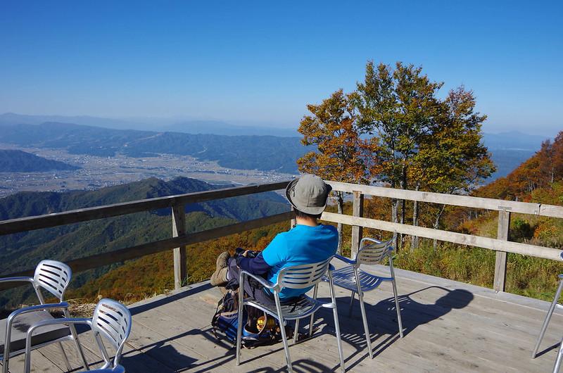 20141019-八海山(saku)-0005.jpg