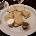 Cafe Polonez - pierogies