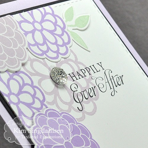 TE Happily Ever After CloseUp