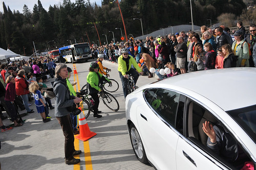 Sellwood Bridge opening celebration-1.jpg
