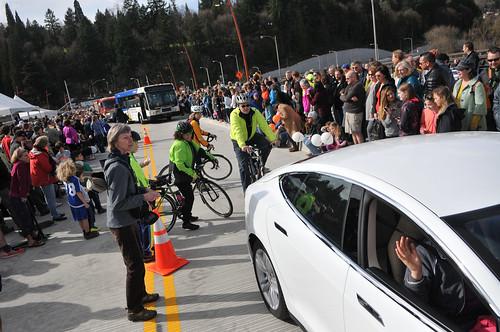 Sellwood Bridge opening celebration-1.jpg
