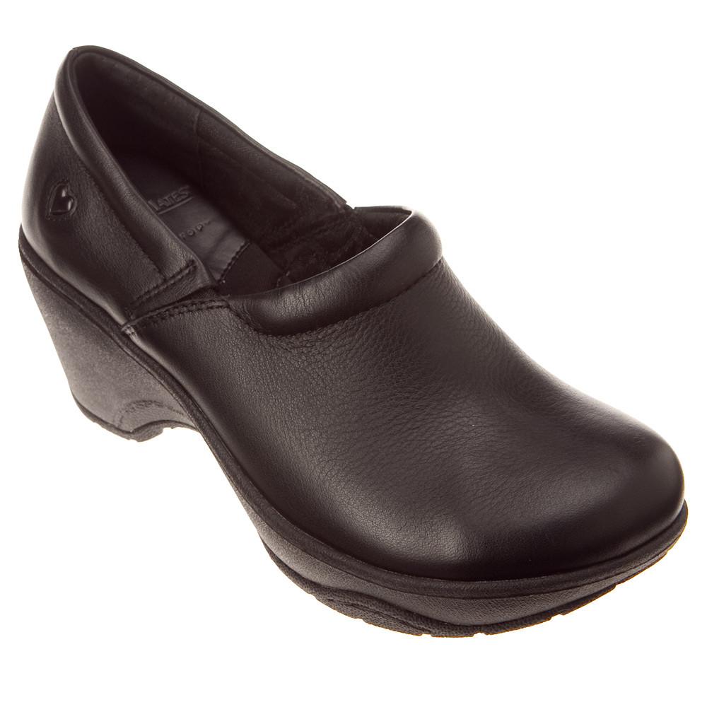 Nurse Mates Women S Shoes