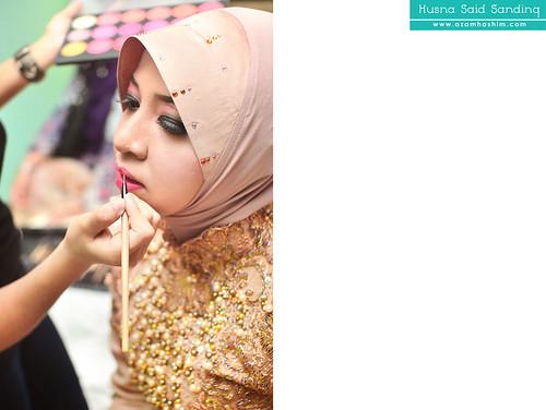 HusnaSaid_Sanding05