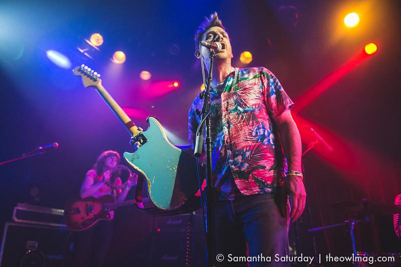 Sonny and the Sunsets @ Echoplex - 12-Mar-2016_DSC9290