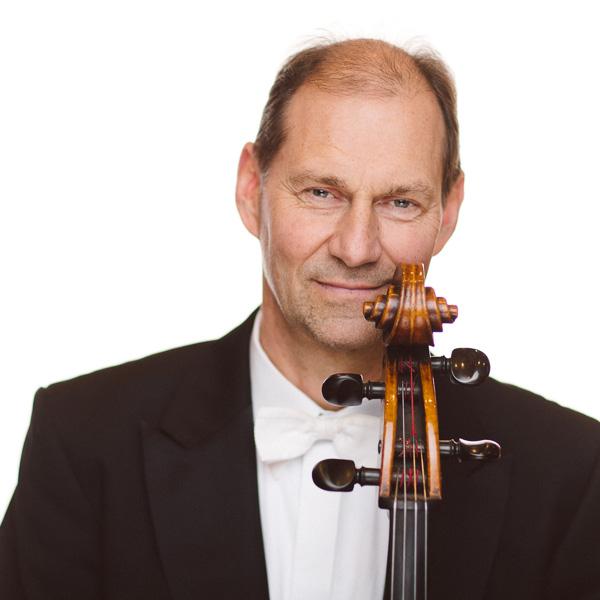 Stefan Ueberschaer