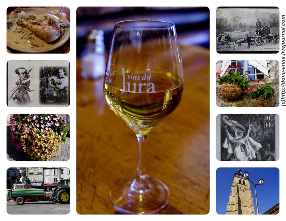 Jura-Collage-a