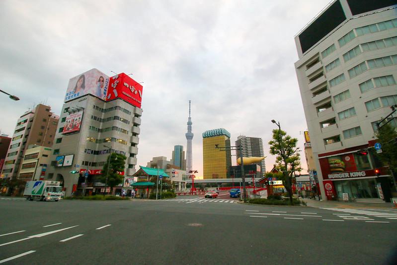 2014-10-12_00004_男体山.jpg