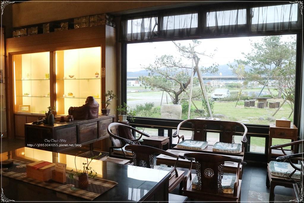 東森海洋溫泉酒店 (34) - 複製